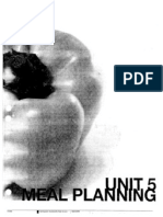 unit 5 wk