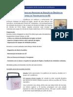 Informativo Do Curso (3)