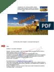 Alentejo - Seara Vocabular 00 Lista Ilustrada
