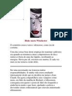 beijos infernais pdf