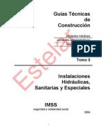 guias tecnicas de construccion imss tomo 3_Unlocked.pdf