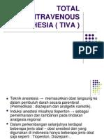 Tiva 1