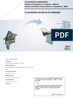 13-DeltadoParnaiba-modif