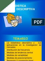 Estaditica Descriptiva Basica-1