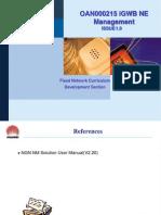 Oan000215 Igwb Management Issue1.0
