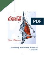 Full Termpaper Coca Cola