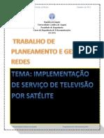Trabalho de Planeamento e Gestão de Redes_Grupo1