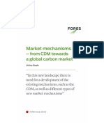 Market Mechanism Final PDF WEB