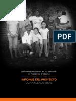 Informe Jornaleros SAFE Web 2