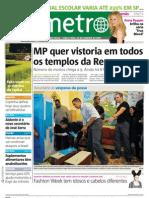 20090120_MetroSaoPaulo