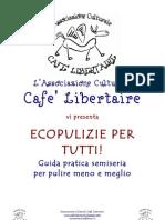 EC OPULIZIE.pdf