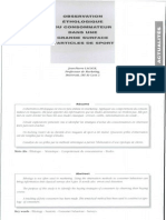 Consommateur observation ethologique.pdf