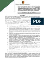 02970_11_Decisao_cmelo_APL-TC.pdf