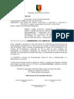 01903_08_Decisao_moliveira_APL-TC.pdf