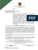 13145_12_Decisao_cbarbosa_AC1-TC.pdf