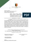 Proc_03090_03_0309003ato_prestacao_de_contas_de_gestores_de_convenios.dcorretopdf.pdf
