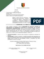 Proc_03173_12_0317312_pm_alagoinha_2011_acordao.doc.pdf