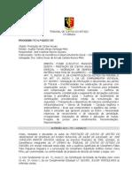 Proc_02537_07_processo_0253707.doc.pdf
