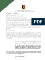 02819_12_Decisao_rmelo_DSPL-TC.pdf