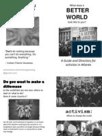 Better World Pamphlet Draft 3