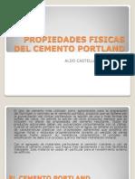 13_CastellanosCastillo_PROPIEDADES FISICAS