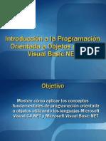 3.-Diferencias en C y Visual