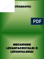 Mecanismo Levantalunas Limpia Parabrisas1