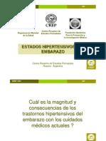 Hipertension_embarazo_2005