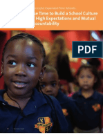 TWS_Use_Time_to_Build_a_School_Culture_of_High_Expectations_and_Mutual_Accountability.pdf