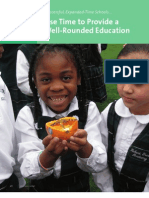 TWS_Use_Time_to_Provide_a_Well-Rounded_Education.pdf
