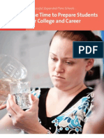 TWS_Use_Time_to_Prepare_Students_for_College_and_Career.pdf