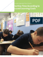 TWS_Prioritize_Time_According_to_Focused_Learning_Goals.pdf