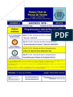 05 Programa Novembro 2012