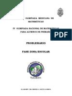 Problemario Primarias 2012 ABELARDO Jromo05.Com