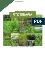 Fitoterapia1