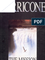 16228428 Ennio Morricone the Mission Book