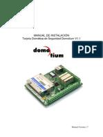 INSDM1101-06