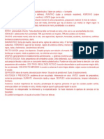 Resumen Segundo Parcial REPASO