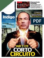 Reporte Indigo 2012-11-14 DF