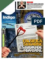 Reporte Indigo 2012-11-14 MTY