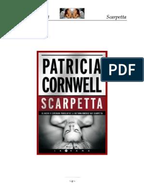 Cornwell PdfFelony Scarpetta Patricia S16 Truth lKF1JcT