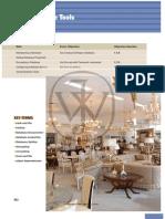 MAOC_2011_Ch15.pdf