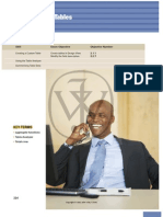 MAOC_2011_Ch09.pdf