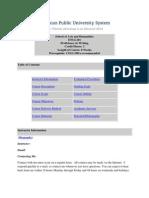 ENGL101_Syllabus.old.pdf