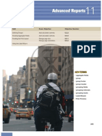MAOC_2011_Ch11.pdf