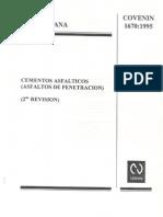 NormaCOVENIN1670(1995)CementosAsfálticos.jpg
