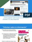 Cómo obtener información de los medios sociales_ el caso Reportuit