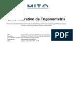MITOMIAM_ Livro Interativo de Trigonometria 22