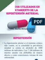 Antihipertensivoss