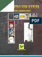 Katalog Lem Kuning